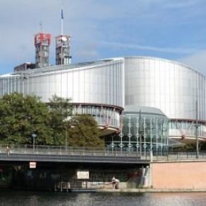 La Cour européenne des droits de l'homme confirme une condamnation de propos anti-LGBT