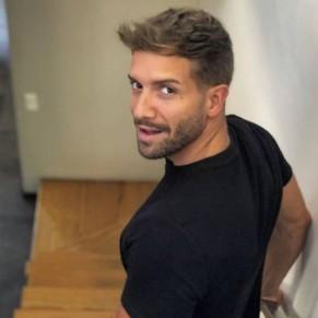 La pop star espagnole Pablo Alborán fait son coming out - Espagne