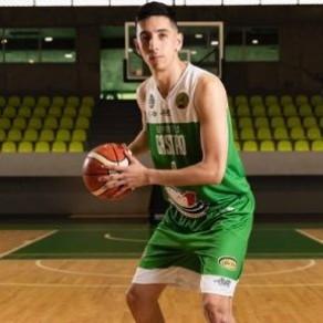 Le basketteur chilien Daniel Arcos fait son coming out dans une longue lettre  - Chili / Sport
