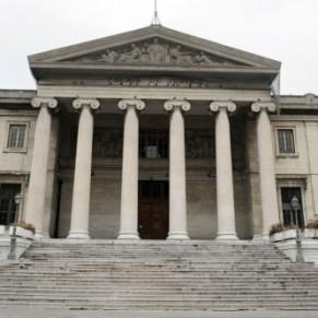 16 ans de prison pour avoir tué son mari qui voulait vivre son homosexualité - Maine-et-Loire