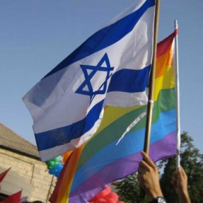 Des milliers de participants à des rassemblements LGBT  - Israël