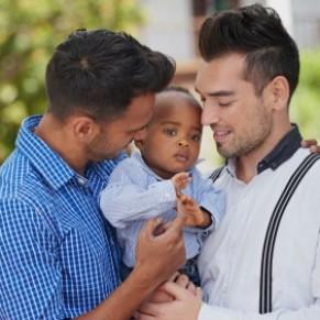 Ouverture d'une information judiciaire pour discrimination à Rouen - Homosexualité / Adoption
