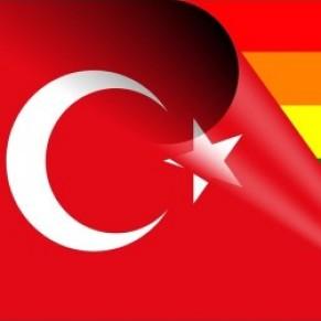 La Turquie défend le chef du Croissant-Rouge après un tweet jugé anti-LGBT - Homophobie