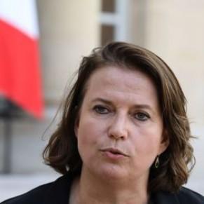 Claire Hédon pour remplacer Jacques Toubon comme défenseure des droits - Nomination