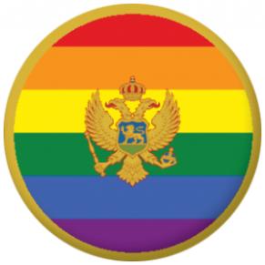 Le Monténégro instaure le partenariat enregistré pour les couples gay  - Balkans