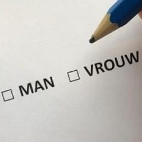 Les Pays-Bas vont supprimer la mention du genre sur les cartes d'identité - Genre