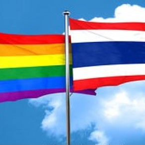 Le gouvernement veut instaurer le partenariat enregistré pour les couples de même sexe - Thaïlande
