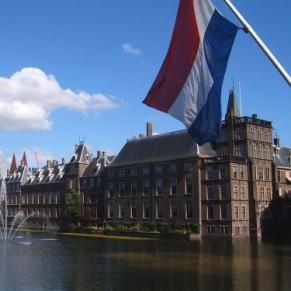 Les Pays-Bas envisagent d'inscrire les droits des personnes LGBT dans leur constitution  - Europe