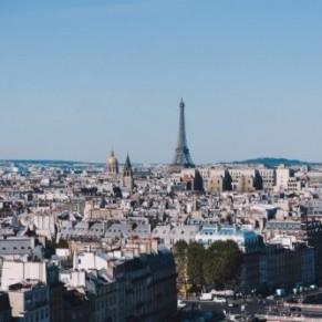 La Région Ile-de-France met en place une aide pour les emprunts immobiliers des séropos - Discriminations