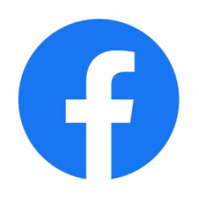 Facebook met fin à la promotion des thérapies de conversion sur sa plateforme - Etats-Unis