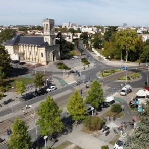 Deux adolescents incarcérés pour un guet-apens homophobe - Gironde
