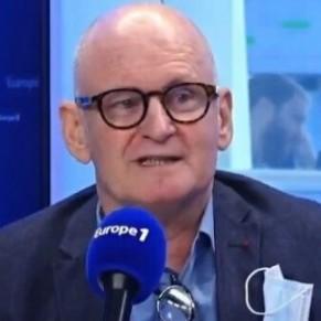 Les écologistes parisiens demandent la suspension de Christophe Girard, lui s'estime diffamé
