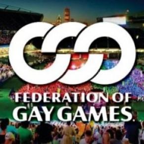 Munich candidate aux Gay Games 2026, l'extrême droite bavaroise s'y oppose  - Allemagne