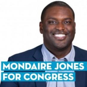 Gays, Noirs, hispaniques, ils veulent bousculer le prochain Congrès  - Etats-Unis