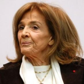 Gisèle Halimi, avocate féministe et défenseure des droits humains fondamentaux, est morte  - Disparition
