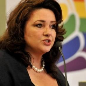 L'Union européenne refuse des subventions à des villes menant une politique homophobe