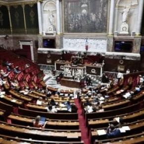L'Assemblée nationale vote à nouveau l'ouverture de la PMA à toutes les femmes - Egalité