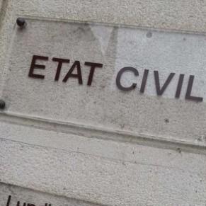 L'Assemblée nationale interdit la transcription des états civils, revenant sur une jurisprudence  - GPA à l'étranger