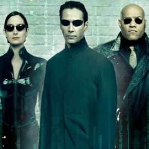 <I>Matrix</I> est une allégorie sur la transidentité, affirme sa réalisatrice Lilly Wachowski - Cinéma / Genre
