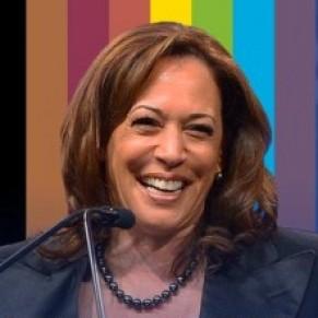 Joe Biden choisit la gay-friendly Kamala Harris comme colistière - Etats-Unis / Présidentielle 2020