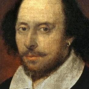 Shakespeare était <I>sans aucun doute</I> bisexuel, selon des chercheurs britanniques  - Théâtre / Histoire