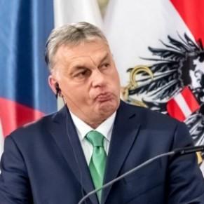 Victor Orban appelle l'Europe centrale <I>chrétienne</I> à s'unir contre l'Occident gay-friendly - Hongrie
