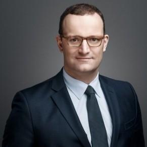 Le ministre de la Santé objet d'injures homophobes de la part des opposants au port du masque - Allemagne