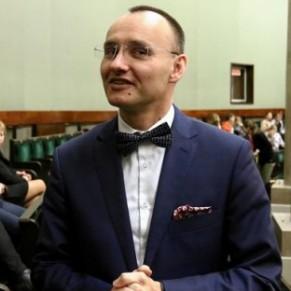 Un responsable conservateur évoque des éducateurs qui <I>changent le sexe</I> des enfants - Pologne