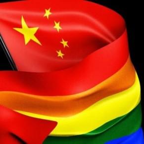 Une militante LGBT perd un procès contre un livre homophobe - Chine