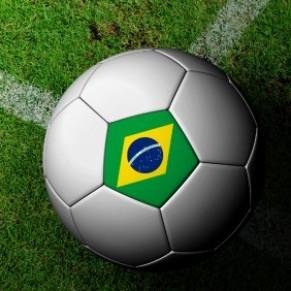 Lancement d'un observatoire de l'homophobie dans le football - Brésil