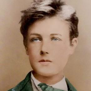 La famille et les amis de Rimbaud s'opposent à sa panthéonisation conjointe avec Verlaine  - Polémique