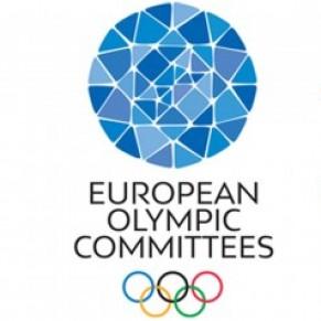 Une pétition contre l'organisation des prochains Jeux Européens dans une <I>zone sans LGBT</I> de Pologne  - Sport / International