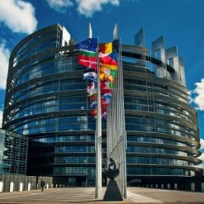 Les eurodéputés alertent sur le sort des LGBT polonais - Pologne