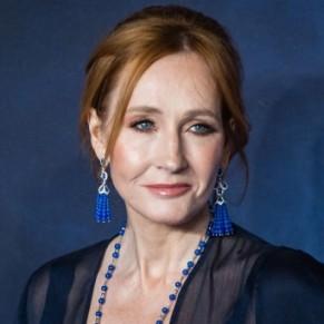 Le nouveau livre de JK Rowling met en scène un serial killer trans au profil peu flatteur  - Nouvelle polémique