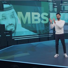 L'Arabie saoudite autorise Netflix à diffuser des programmes gay dans le cadre d'un compromis  - Internet / Censure