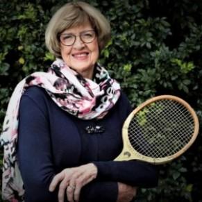 Andy Murray veut débaptiser le court de l'Open d'Australie portant le nom de Margaret Court - Tennis / Homophobie