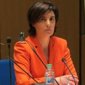 Agnès Cerighelli à nouveau condamnée pour une série de tweets racistes et transphobes - Haine en ligne