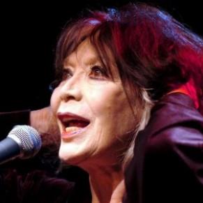 Icône de la chanson française et alliée de la cause gay, Juliette Gréco est morte - Disparition