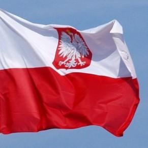Près de 50 pays appellent la Pologne à respecter les droits de la communauté LGBT - Diplomatie