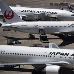 Japan Airlines adopte la neutralité de genre pour saluer ses passagers - Discrimination