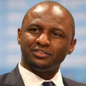 <I>Cela me dérange qu'il n'y ait aucune sanction</I> après PSG-OM, dit Vieira - Football / Racisme / Homophobie