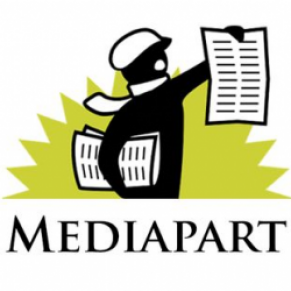 Mediapart se dote d'un <I>gender editor</I>, une première en France - Médias / Genre