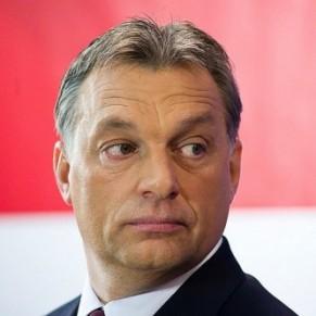 Viktor Orban veut que les gays <I>laissent les enfants tranquille</I> - Hongrie