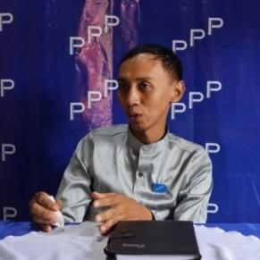 Un candidat aux élections affiche son homosexualité, une première - Birmanie