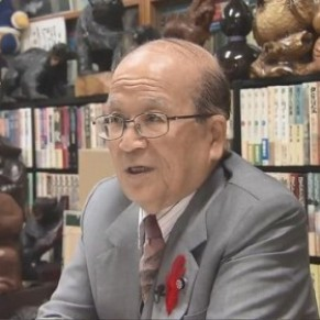 Un élu de Tokyo accuse les homosexuels de provoquer l'extinction du pays - Japon