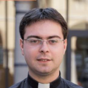 Procès de deux prêtres italiens au Vatican - Eglise catholique / Pédophilie