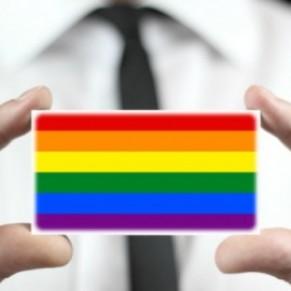 Inquiétante régression de la place des LGBT en entreprise - Sondage