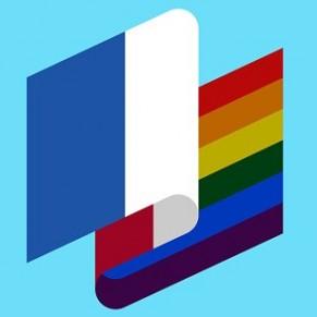 Le gouvernement annonce un plan triennal pour renforcer les droits des personnes LGBT - 2020-2023