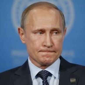 La Russie condamnée à indemniser des militants LGBT arrêtés illégalement en 2013 - Cour européenne des droits de l'homme