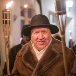 Pour le ministre de l'Intérieur, les partisans du mariage gay sont des <I>hétérophobes</I> - Estonie